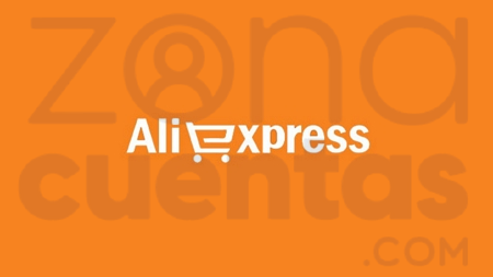 Funcionamiento de Aliexpress