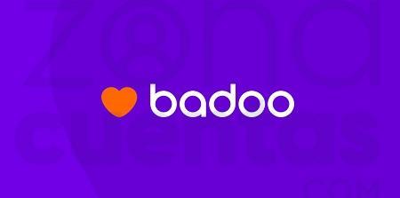 Qué es Badoo