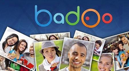 Badoo sin necesidad de registro