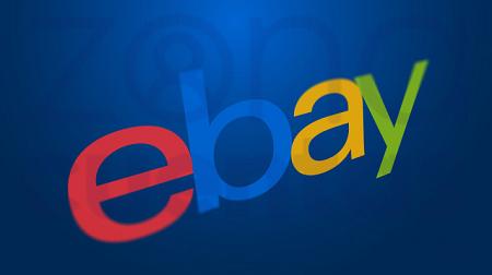 Mi eBay para vendedores particulares